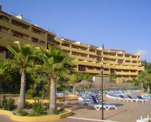 Hoteles de la cadena BEST HOTELS