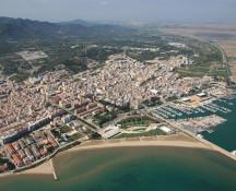 SOREA (Agbar)